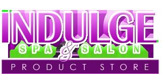 Indulge Product Store Logo