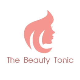 The Beauty Tonic