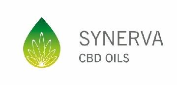 synerva logo