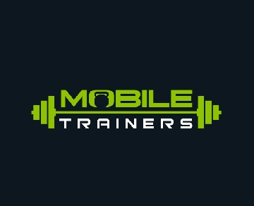 Mobile Trainers Logo