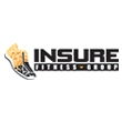 Insure Fitness Group | Personal Trainer Insurance