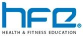HFE Logo