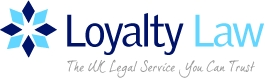 accident claim loyalty law