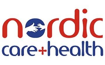 Nordic Care logo