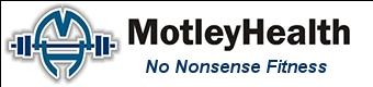 MotleyHealth logo