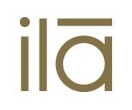 Ila-Organic-Skincare