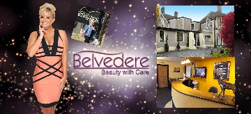 Belvedere Clinic Cosmetic surgery clinic