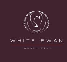White Swan Aesthetics