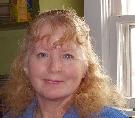 Kate Freer, Master Herbalist and Freelance Writer