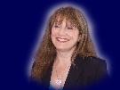 Dr Carolyn Green
