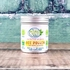 Organic Wheatgrass Powder - EU Origin