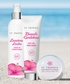 ST. TROPICA Coconut Oil Hair Mask 12-Pack