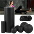 5pcs Foam Roller Set