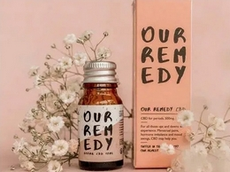 https://ourremedy.co.uk/ website