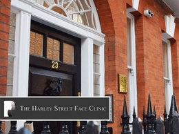 https://theharleystreetfillerspecialistslondon.co.uk/ website