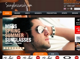 https://www.sunglassesuk.com/ website