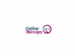 https://onlinetherapy247.com/ website