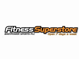 https://www.fitness-superstore.co.uk/ website