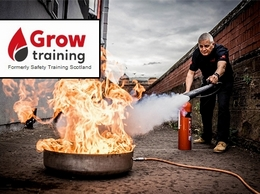 https://www.growtraining.com/ website