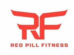 https://redpillfit.co.uk/ website