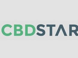 https://cbdstar.co/ website