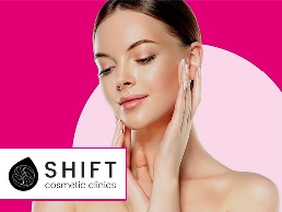 https://shiftcosmeticclinics.com.au/ website