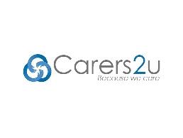 https://carers2u.com/ website