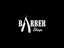https://www.thebarbershopcalgary.com/ website