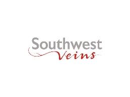 https://www.southwestveins.co.uk/ website