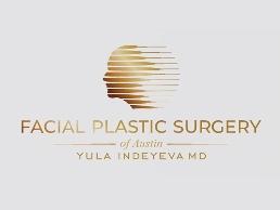 https://www.facialplasticsurgeryofaustin.com/ website