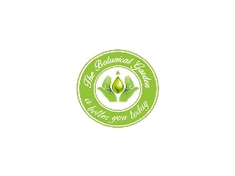https://www.thebotanicalgarden.co.uk/ website