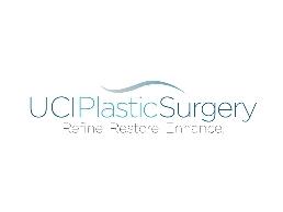 https://www.uciplasticsurgery.com/ website
