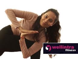 https://www.wellintra.com/ website