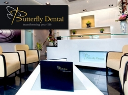 http://www.butterflydental.com/ website