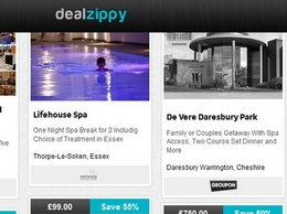 https://www.dealzippy.co.uk/travel-deals/spa-breaks/ website