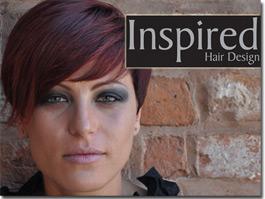 http://www.inspiredhairdesign.co.uk/ website