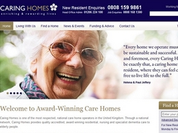 https://www.caringhomes.org/county/lancashire/ website