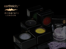 https://www.earthnicity.co.uk website