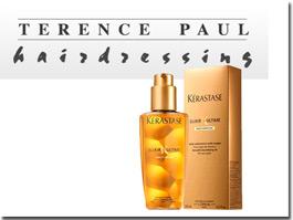 https://www.terencepaulonline.com/brands/kerastase.html website