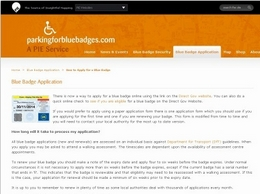 http://www.parkingforbluebadges.com/application-blue-badge-pfbb/pfbb-how-to-apply-for-a-blue-badge website