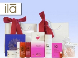 https://www.ila-spa.com/ website