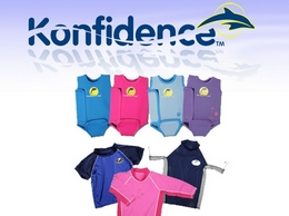 https://www.konfidence.co.uk/baby-swimwear.html website