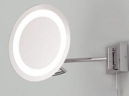 https://www.lightahome.net/bathroom-mirrors-912-c.asp website