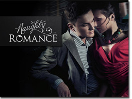http://www.naughty-romance.co.uk/ website