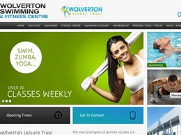 http://www.wolvertonpool.com/ website