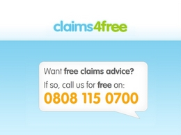 http://www.claims4free.co.uk/medical-negligence/dental-negligence-claims.php website