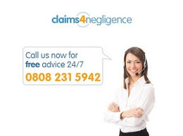 https://www.claims4free.co.uk/medical-negligence/cosmetic-surgery-claims.php website