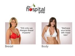 https://www.thehospitalgroup.org/cosmetic-surgery/breast/breast-enlargement website