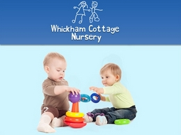 https://whickhamcottagenursery.co.uk website