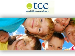 http://www.thechildrensconsultancy.co.uk/ website
